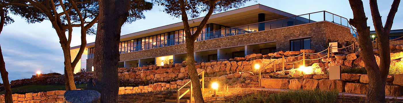 Фотография отеля Martinhal Beach Resort & Hotel отель - Португалия, Алгарве