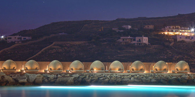 santa-marina-resort-villas-a-luxury-collection-resort