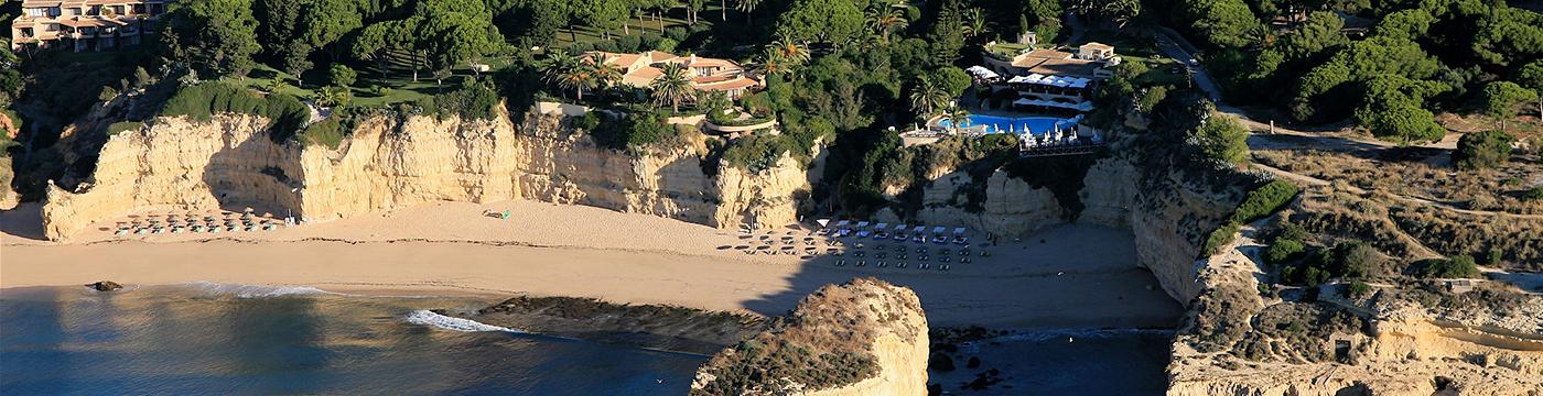 vilalara-thalassa-resort