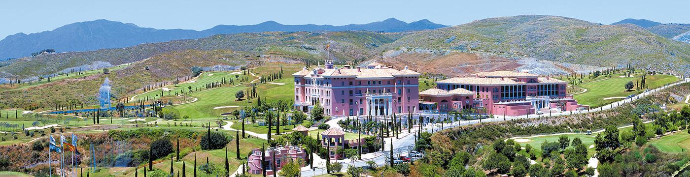 villa-padierna-palace-hotel