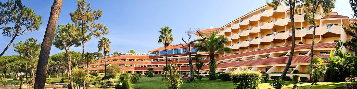 hotel-quinta-do-lago