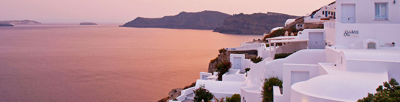 canaves-oia-suites