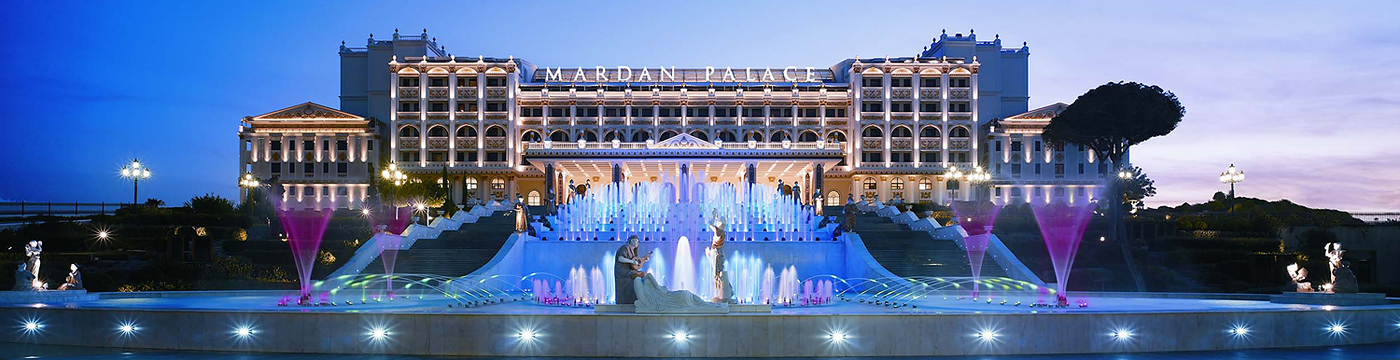 mardan-palace