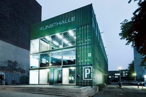 platoon-kunsthalle-berlin-by-platoon-cultural-development-o