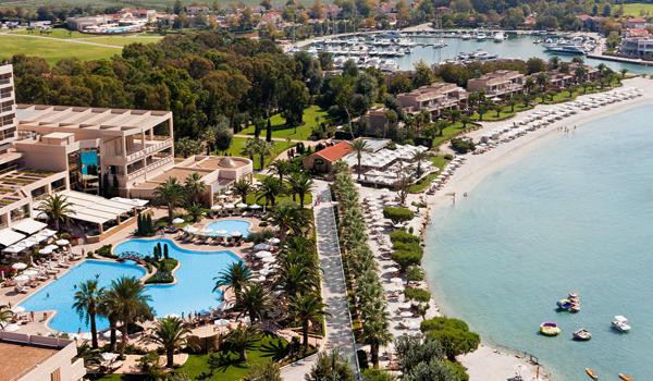 20708_Sani-Beach-Hotel-Spa-13