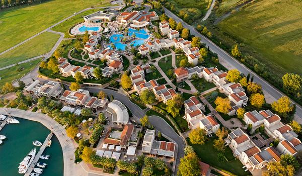 20748_Porto-Sani-Village-Spa-06