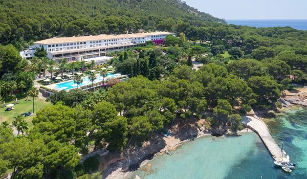 261-views-3-hotel-barcelo-formentor25-136988
