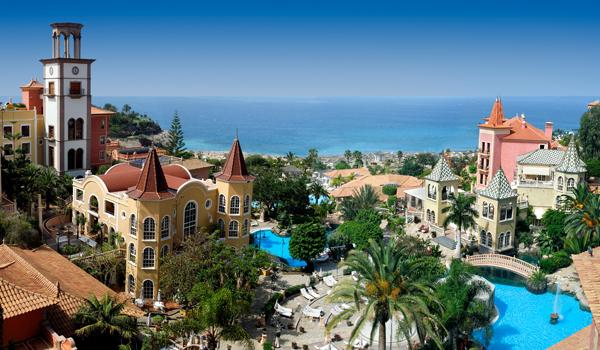 Grand Hotel Bahia del Duque Resort_exterioresbahia-1_0