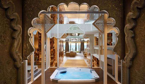 Marbella Club Golf Resort & SPA_01
