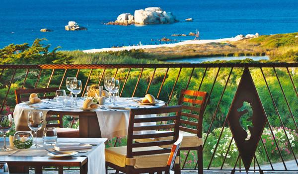 Resort Valle Dell'Erica Thalasso & Spa_01