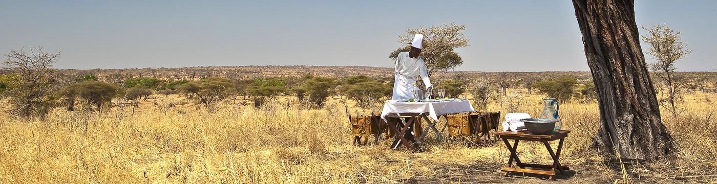 elewana-skysafari