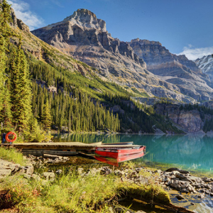 lake-ohara_yoho-national