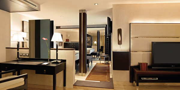 luxury-suites1