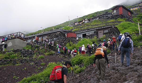 Climbing_Mt_Fuji