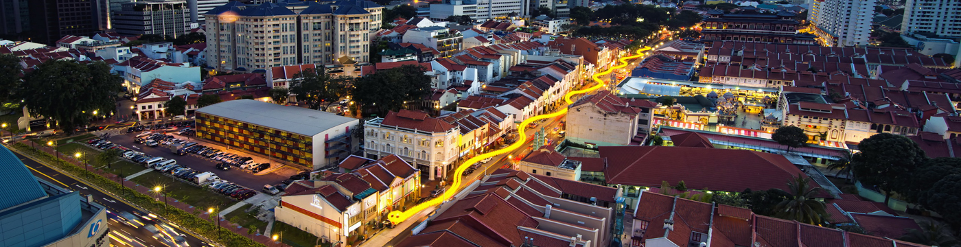 veselo-i-vkusno-kitajskij-kvartal-singapura