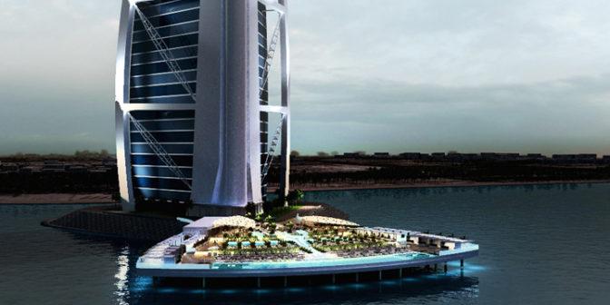 unikalnaya-platforma-plyazh-dlya-gostej-burj-al-arab