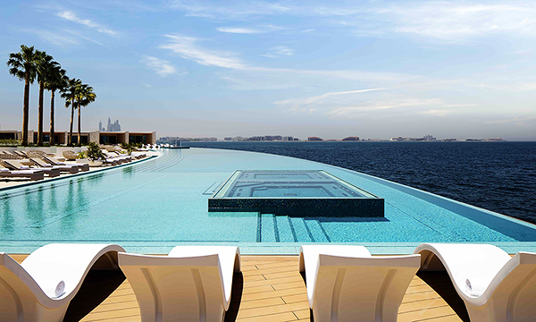Burj-Al-Arab-Terrace-Infinity-Pool Cut
