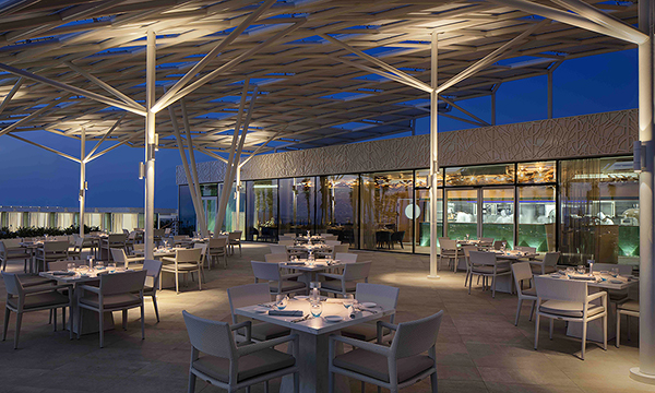 Burj-Al-Arab-Terrace-Scape-Restaurant Cut