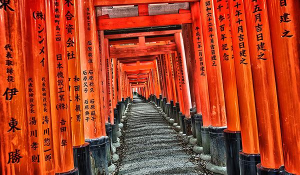 VagabondGuide_Kyoto_Tori-3