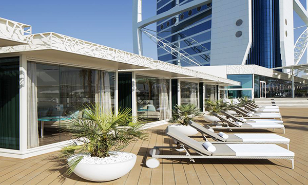 burj-al-arab-jumeirah-terrace-cabana-hero Cut
