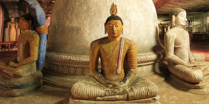sokrovishha-shri-lanki
