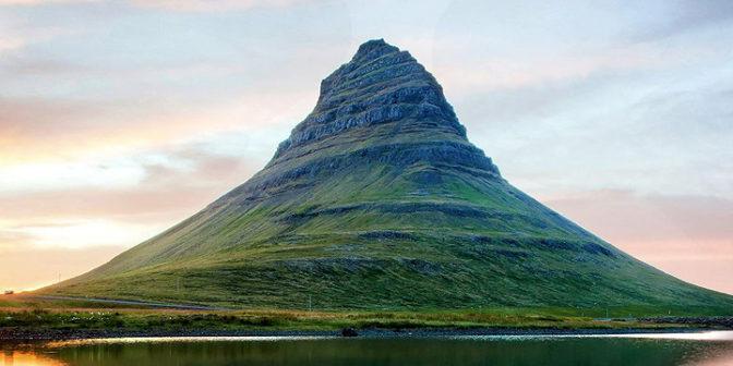 priroda-islandii-i-igra-sveta