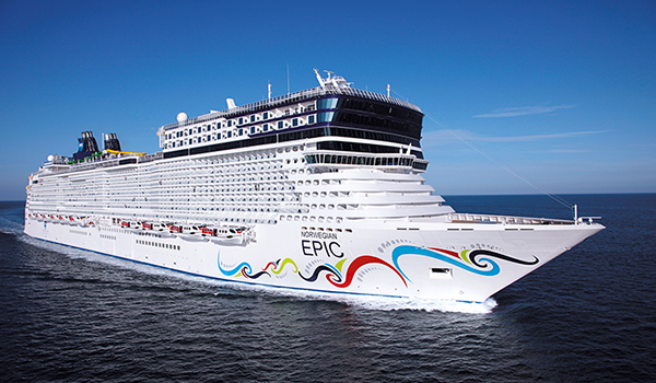 02_Norwegian_Epic_Profile_hi