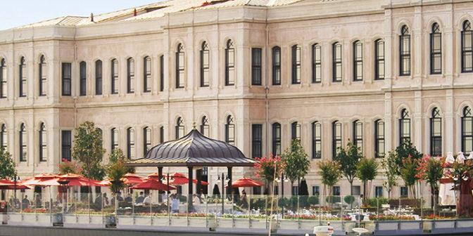 four-seasons-hotel-istanbul-bosphorus