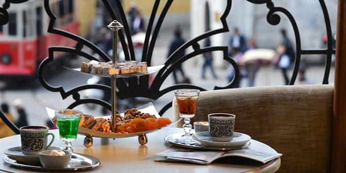 cvk-taksim-hotel-istanbul