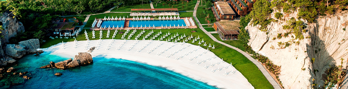 maxx-royal-kemer-resort-spa