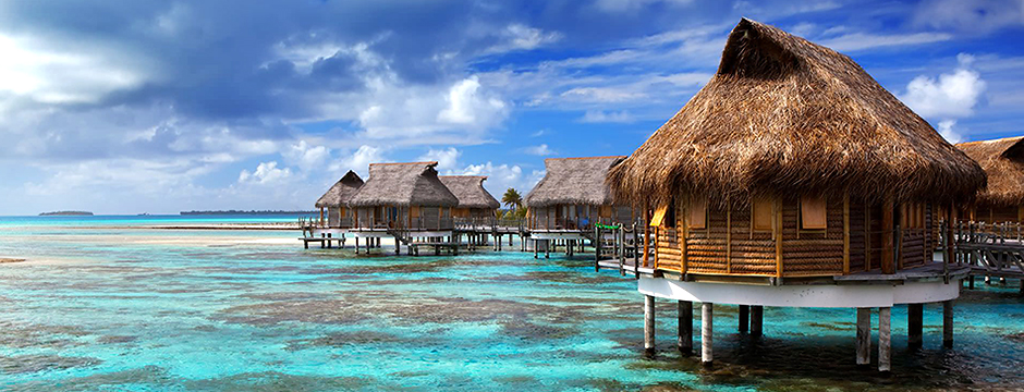 Maldives-Water-Houses-Slider