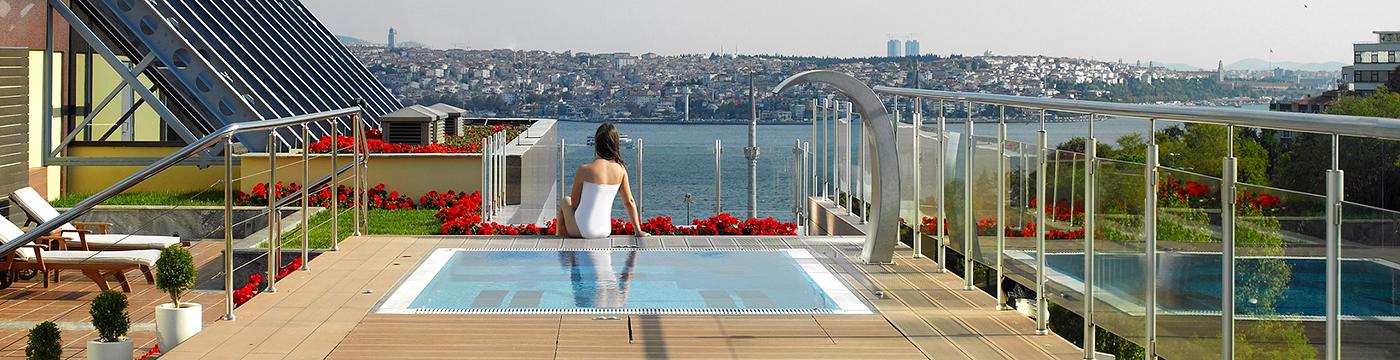 the-ritz-carlton-istanbul-de-luxe