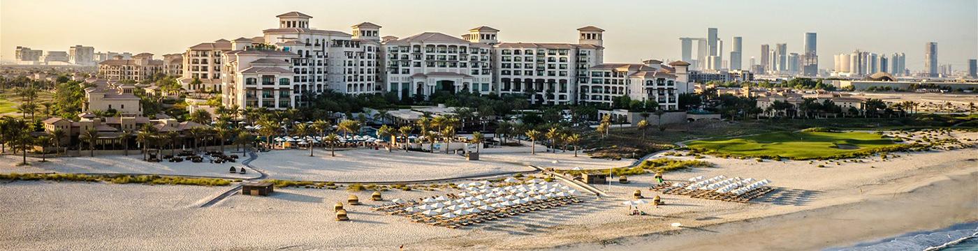 the-st-regis-saadiyat-island-resort