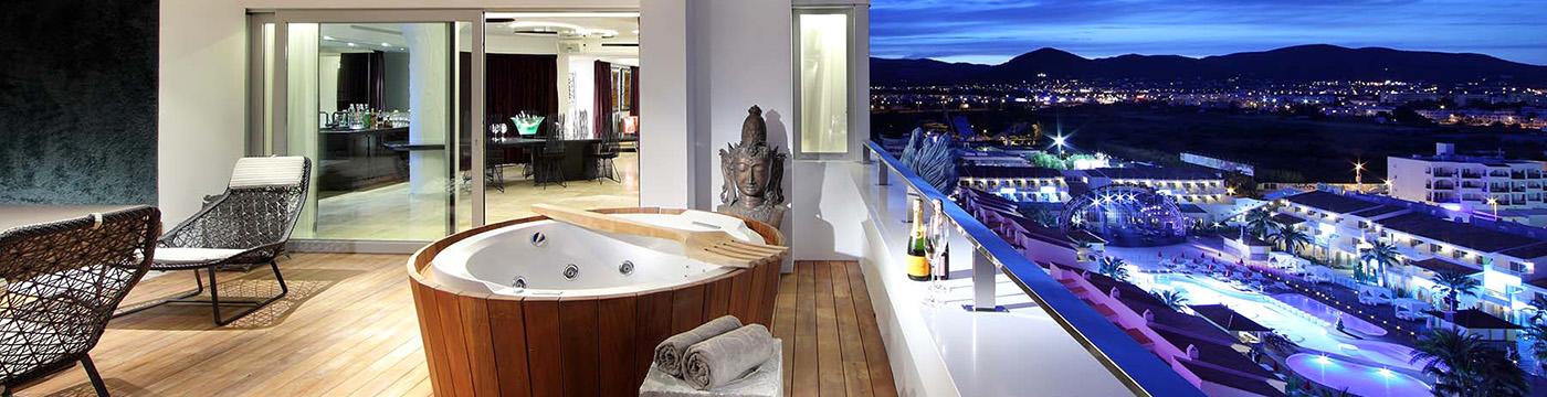 ushuaia-ibiza-beach-hotel