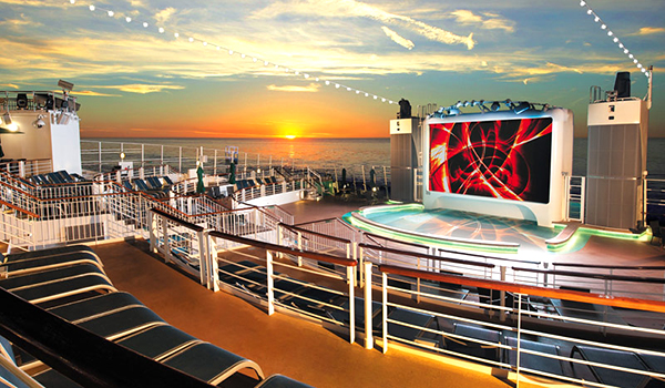 norwegian-cruise-line-norwegian-epic-spice-h2o-gallery