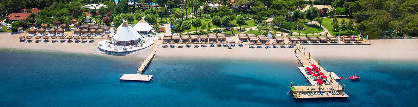 paloma-renaissance-antalya-beach-resort-spa