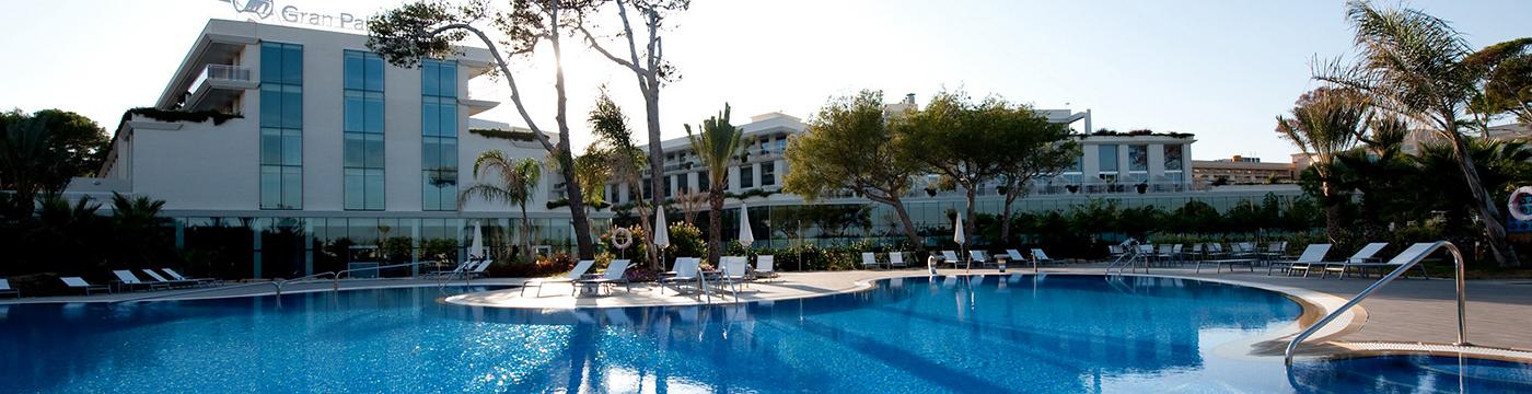 gran-palas-hotel-conventions-spa-wellness