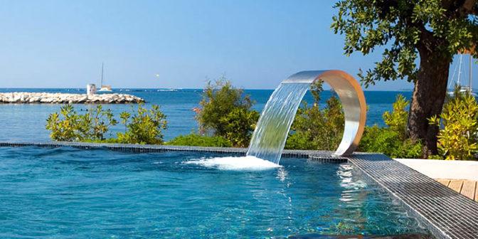 cap-d-antibes-beach-hotel