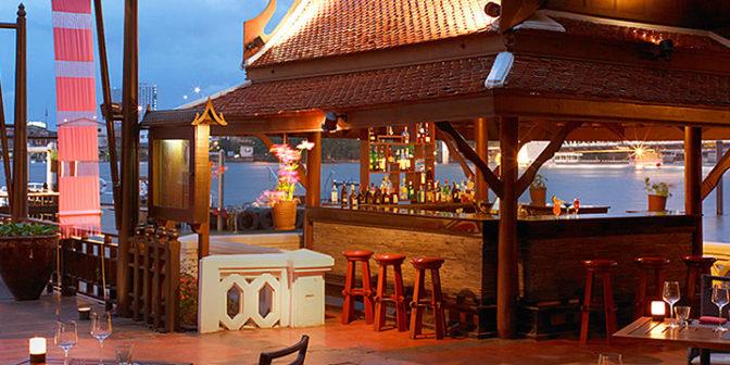 na-dzhonke-anantara-bangkok-i-ayuttxaya