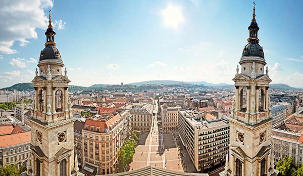 Чудесный_вид_на_Будапешт_с_Базилики_Святого_Иштвана 600-350