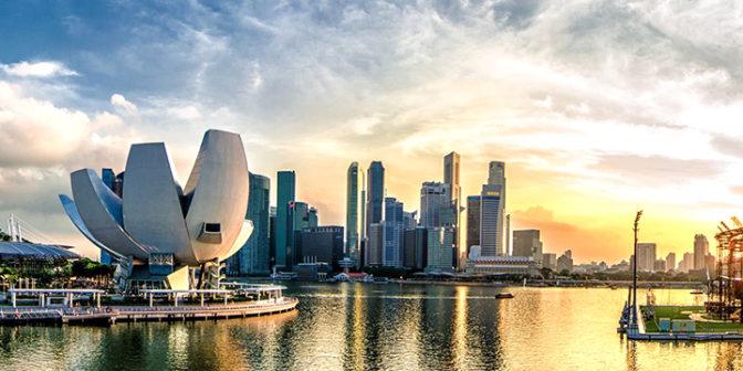 skazochnyj-singapur