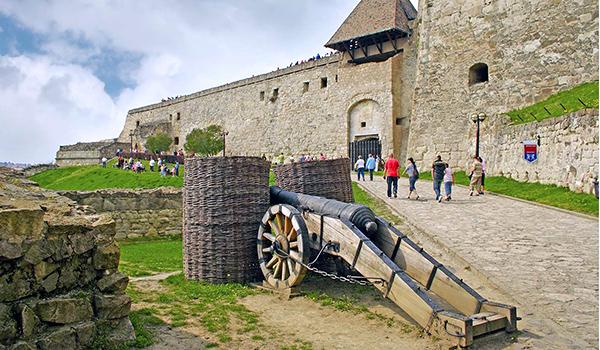 Старый_замок_в_Эгере