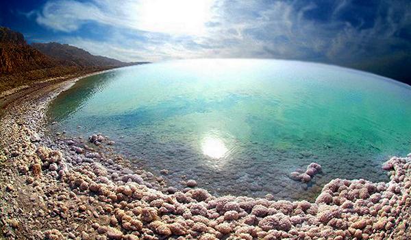 The-Dead-Sea19