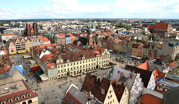 Wroclaw-600-350