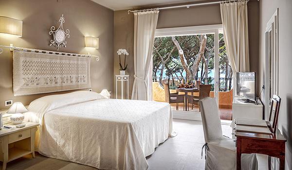 fv_hotel_castello_new_executive_mare