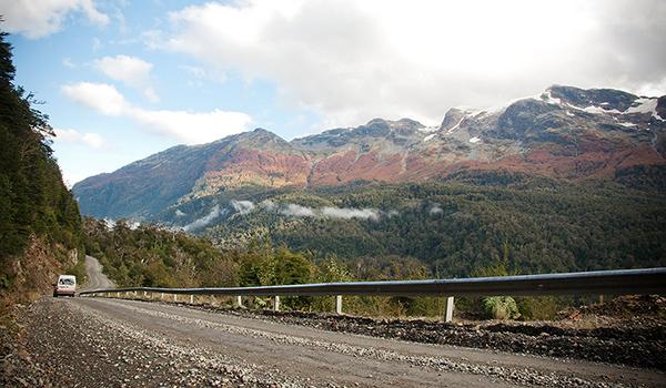 Carretera-Austral-600-350
