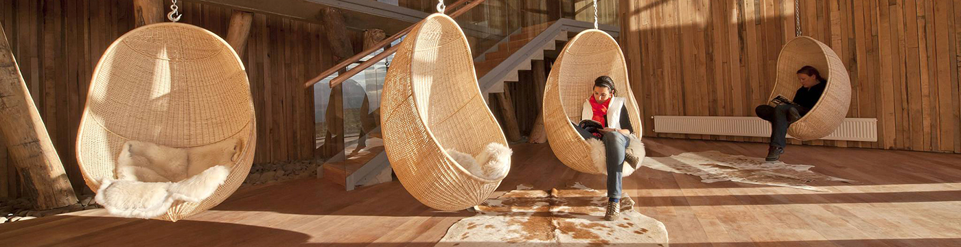 Tierra-Patagonia-Hanging-Chairs-2048x1363