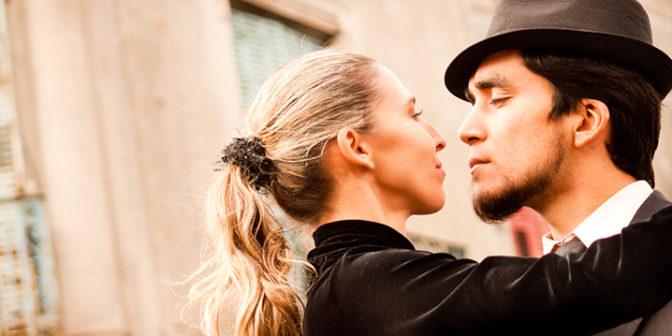 tango-i-gaucho-buenos-ajres