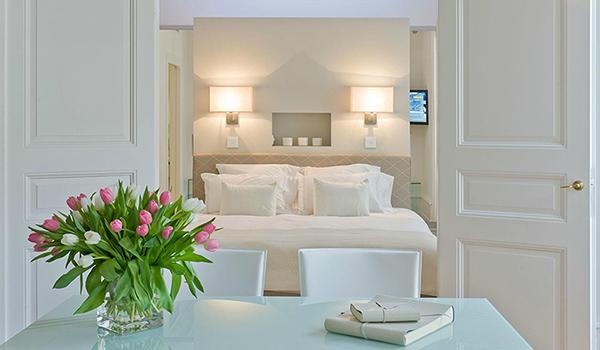 swiss-luxury-apartments