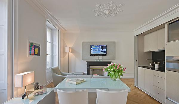 swiss_luxury_apartments_geneva_2